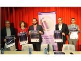 La Semana Santa de Albacete contará con su primera programación de conciertos de música sacra