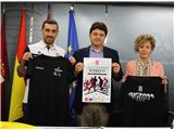 El Parque de la Pulgosa acogerá el próximo sábado eI II Duatlón Cross Ciudad de Albacete