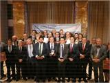 Cabañero felicita a las bodegas premiadas en el XXIV Certamen de Calidad de los Vinos Jumilla
