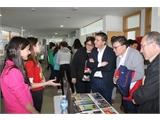 Hasta 39 centros educativos de la provincia participan hoy en el X Encuentro de la Agenda 21 Escolar