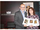 Zahora publica el III volumen sobre  Los mayos en  Albacete en el que se recoge de forma exhaustiva esta  tradición oral de la  provincia