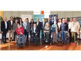 La Fundació FAMA celebró la Gala de Premios de su VIII Certamen Literario