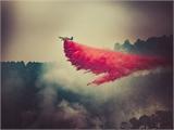 El fotógrafo albaceteño Mario Miranda, ganador del concurso de fotografía