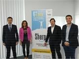 Arranca la sexta edición del programa de apoyo al emprendimiento