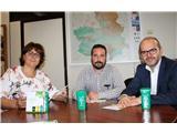 Pozo Cañada realizará una campaña medioambienta para sensibilizar a los vecinos en la cultura del reciclaje