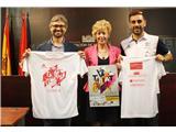 Vuelve el deporte de alta competición a Alcalá del Júcar con la quinta edición de su Triatlón