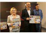 Casas Ibáñez celebrará con dos días de conciertos el Día Europeo de la Música