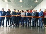 Arranca en Albacete la III Feria IMEX CLM con presencia especial de Almansa, Villarrobledo, La Roda, Hellín y Caudete gracias al apoyo de Diputación