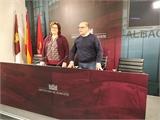 Quince municipios de la provincia cambiarán su alumbrado gracias a las ayudas del IDAE solicitadas y gestionadas por Diputación