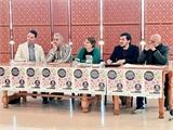 Enrique Pagán destaca que la aprobación de la Ley de Participación Ciudadana fomentará la transparencia de la administración pública