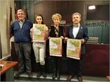 Más de 5.000 escolares concurrirán a la XXX Olimpiada Matemática Provincial que organiza la Diputación