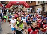 Este fin de semana los circuitos de Diputación proponen atletismo en Casas Ibáñez y trail en Bogarra