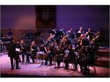La Big Band actuará a beneficio de Manos Unidas el miércoles 20 de marzo