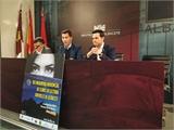 Más de 180 jóvenes participarán en la VII Encuentro Provincial de Clubes de Lectura Juveniles que promueve la Diputación
