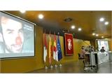 Profesionales de Enfermería de Urgencias y Emergencias celebran en Albacete sus VI Jornadas regionales con el recuerdo al Dr. Cepillo muy presente