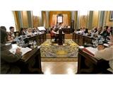 El Pleno de la Diputación aprueba destinar 5,7 millones de su superávit de 2018 a los POS provinciales