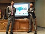 La Diputación y la UCLM desarrollan un portal web en el que se documenta la memoria democrática de la provincia de Albacete