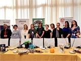La Diputación de Albacete se suma a la inciativa solidaria
