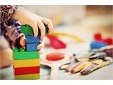 La Diputación de Albacete pone 80.000 euros a disposición de escuelas infantiles y ludotecas municipales de la provincia