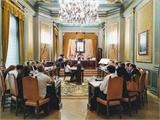 La Diputación de Albacete aprueba una partida de 4,7 millones de euros para la convocatoria del Plan de Empleo de 2019