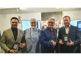 La Diputación de Albacete reivindica el papel del sector de la cuchillería y de la cultura para el progreso de la provincia