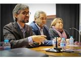 Pedro Antonio González comparte las conclusiones del proyecto