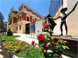 La Diputación abre en estos días su Convocatoria de Subvenciones a Ayuntamientos para el Sostenimiento Agrupado del puesto de Secretaría-Intervención