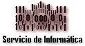 Servicio de Informática de la Diputación de Albacete