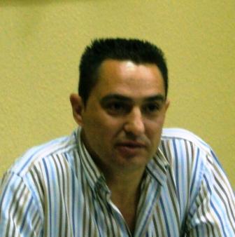 Juan Castillo - juancastillo