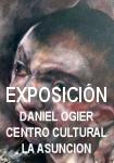 El Retablo de Albacete en el Centro Cultural la Asunción